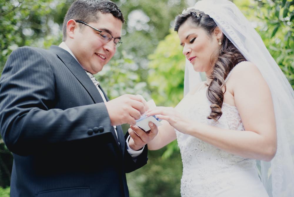 Lorena y Edwin00228.jpg