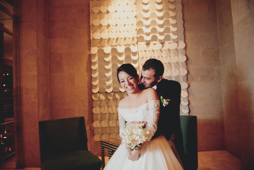 Vanessa y Santiago00099-5.jpg