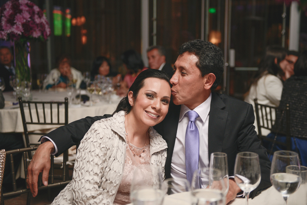 Johana + Cesar00349.jpg
