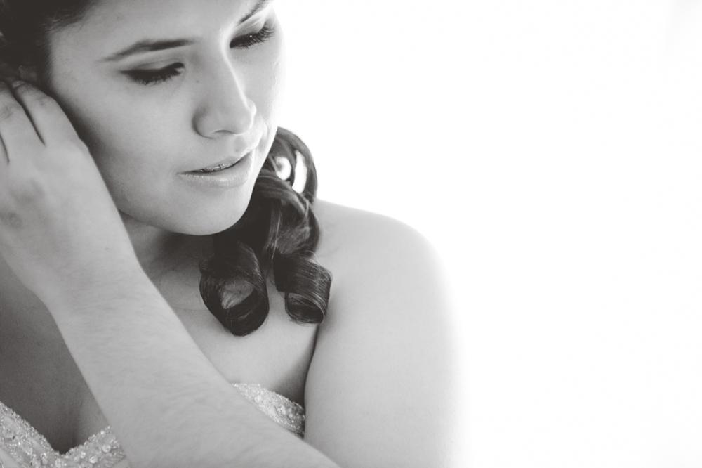 Natalia + Leonardo00032.jpg