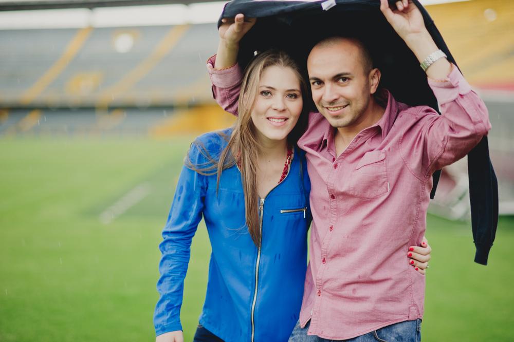 Marcela y Deivis 0538.jpg