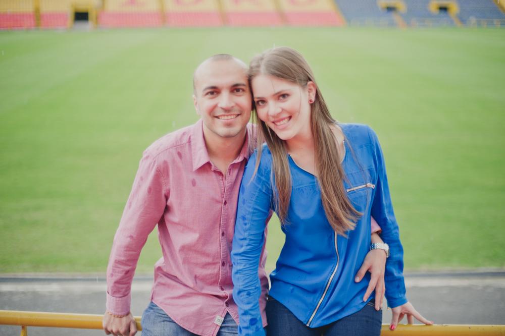 Marcela y Deivis 0528.jpg
