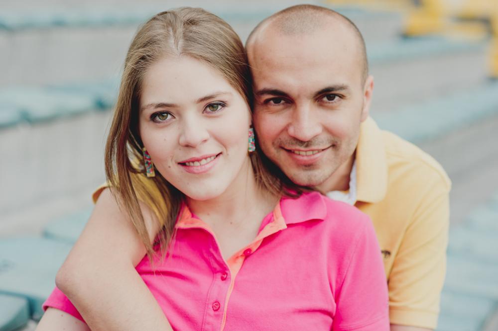 Marcela y Deivis 0047.jpg