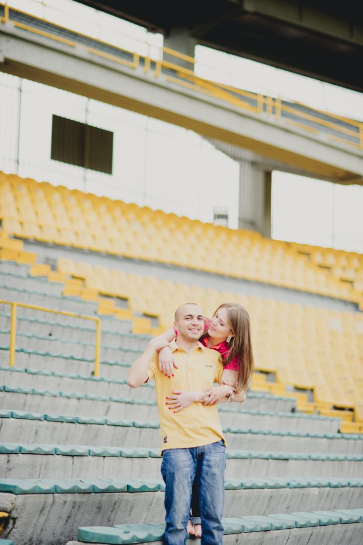 Marcela y Deivis 0020.jpg