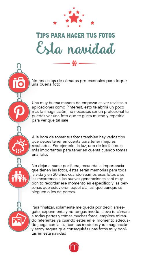 Infografía Navidad copy.jpg