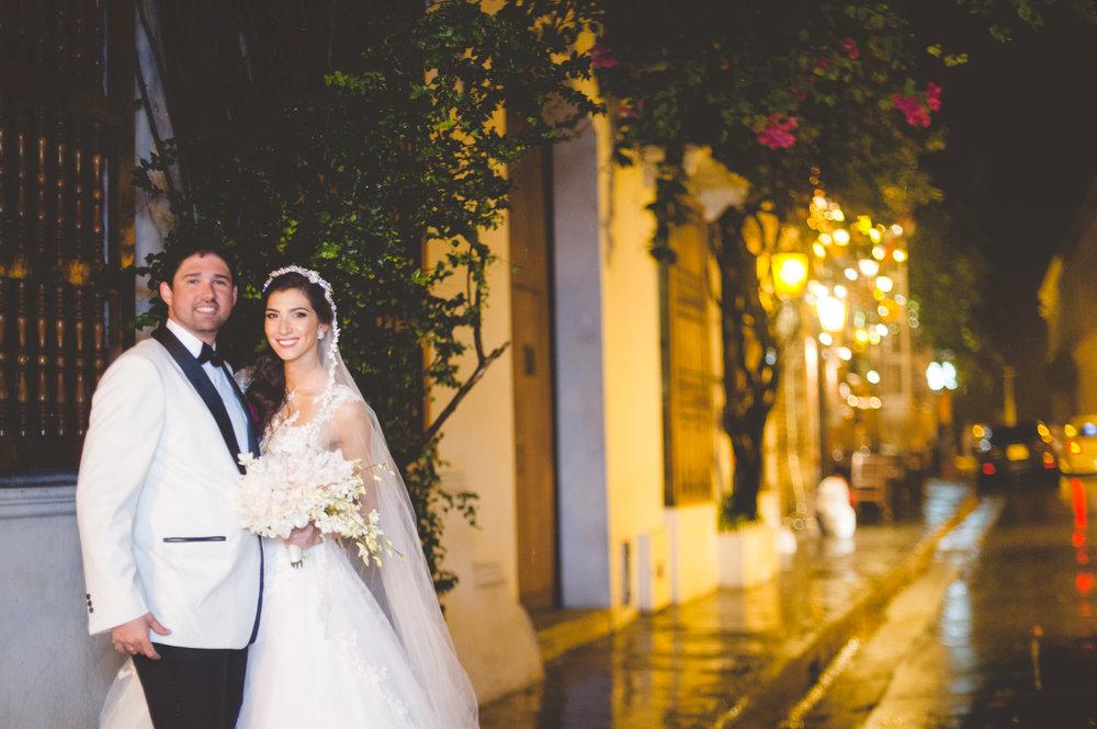 Paula + Alejandro 503.jpg