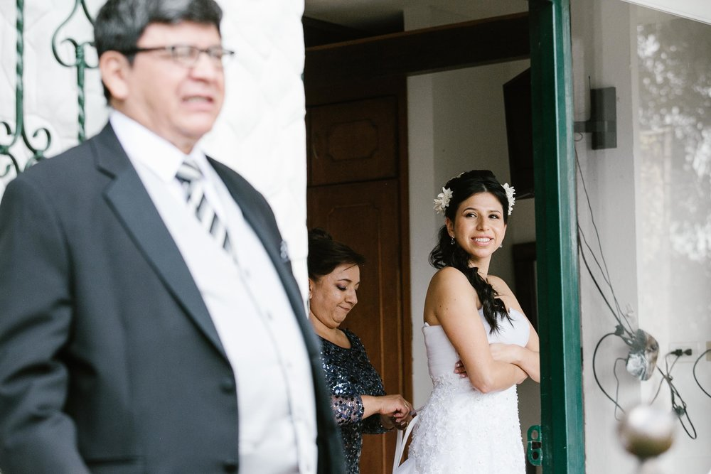 fotografia matrimonios  bogota 37.jpg
