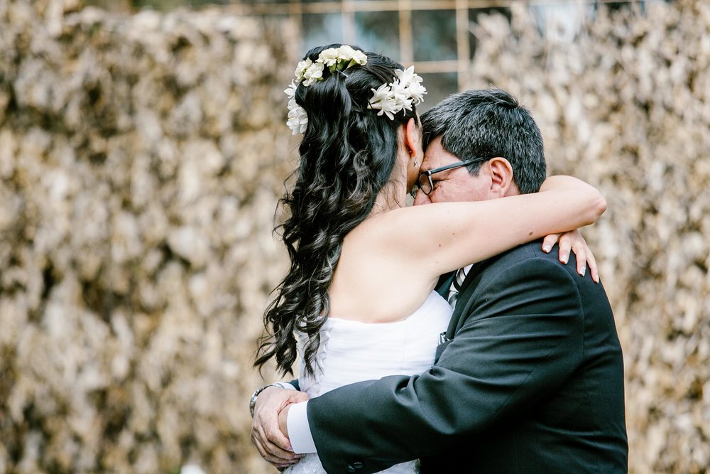 fotografia matrimonios  bogota 38.jpg