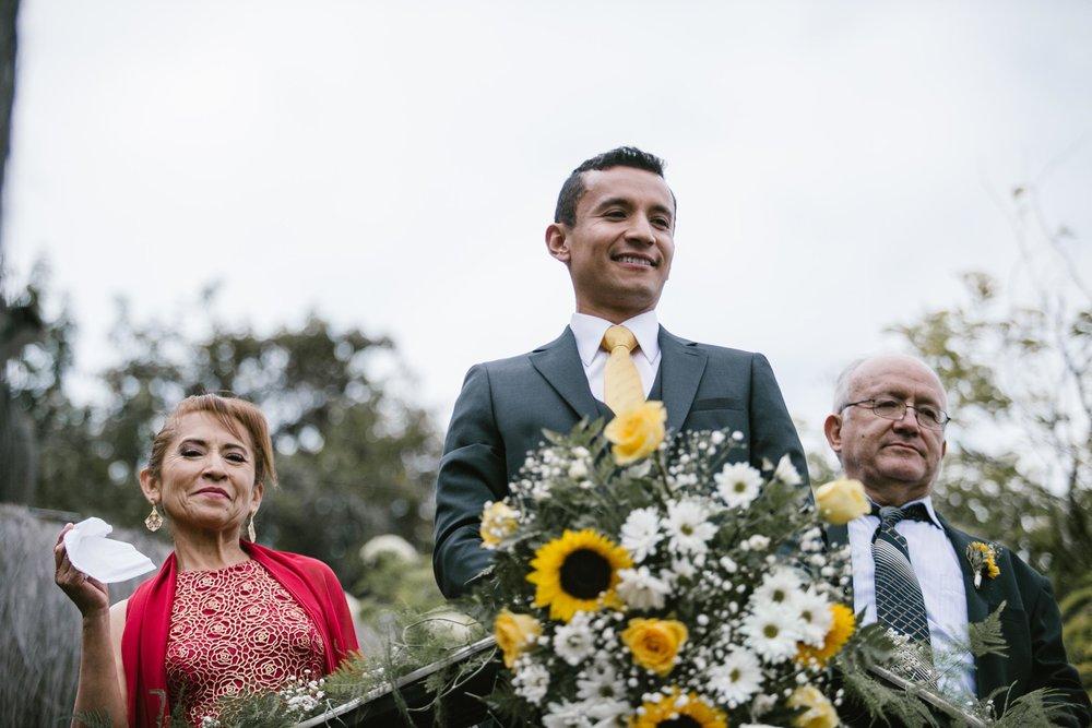 fotografia matrimonios  bogota 41.jpg