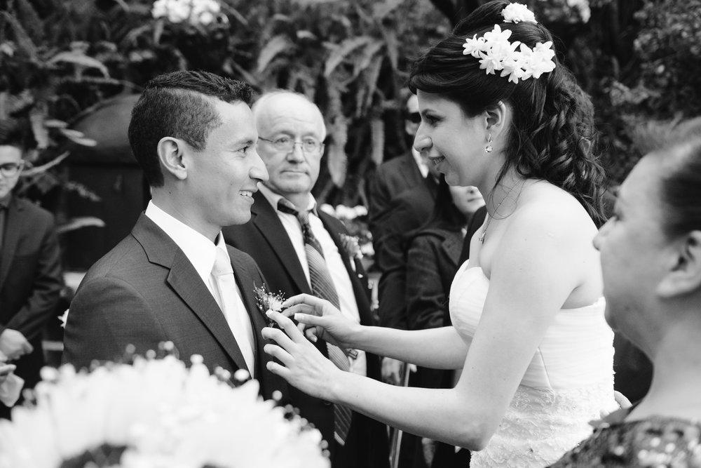 fotografia matrimonios  bogota 43.jpg