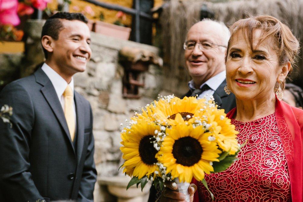 fotografia matrimonios  bogota 42.jpg