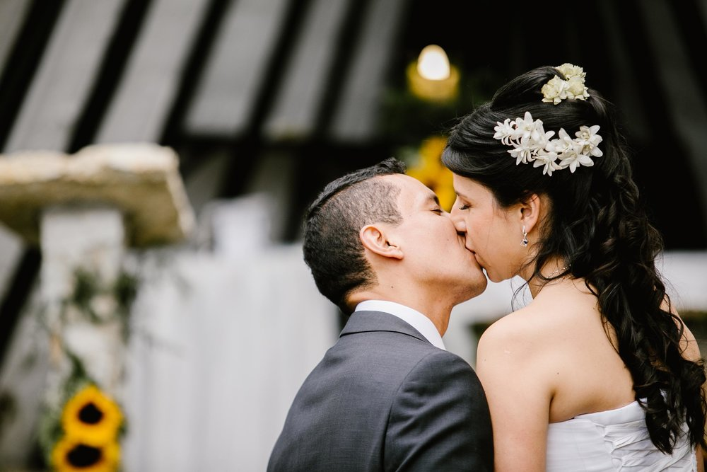fotografia matrimonios  bogota 44.jpg