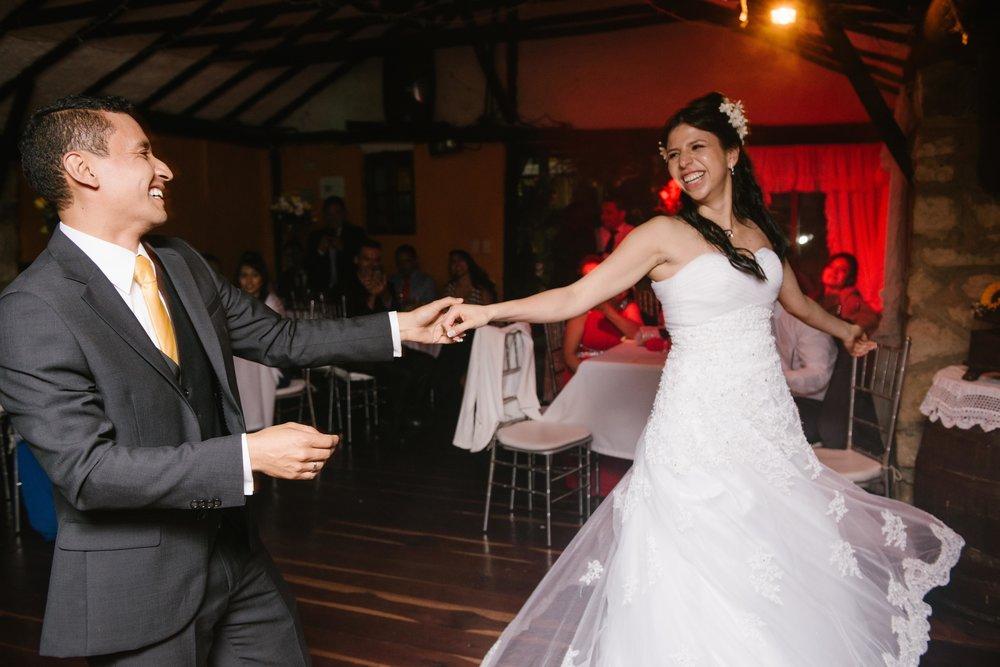 fotografia matrimonios  bogota 47.jpg