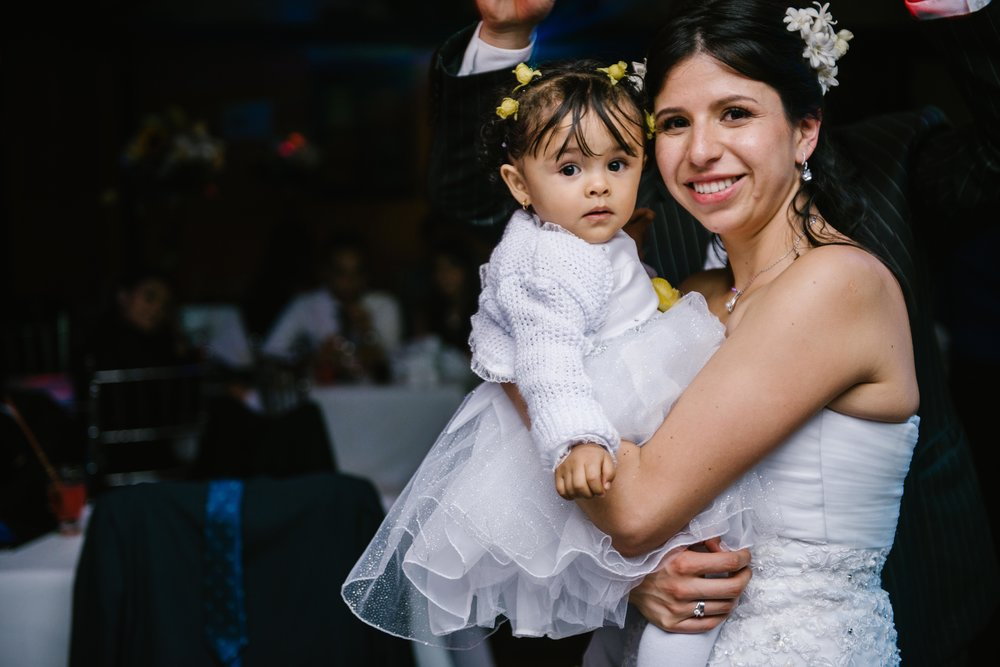 fotografia matrimonios  bogota 49.jpg