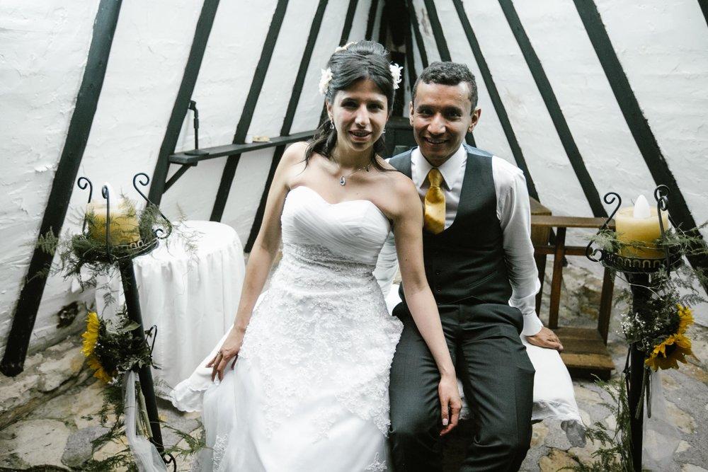 fotografia matrimonios  bogota 53.jpg