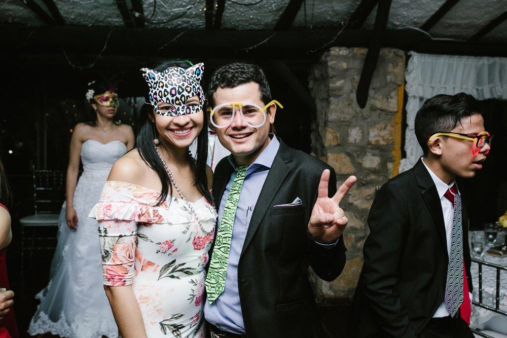 fotografia matrimonios  bogota 54.jpg