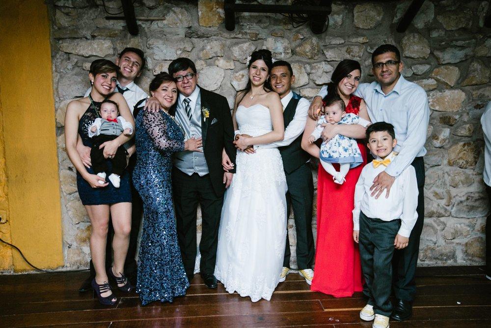 fotografia matrimonios  bogota 56.jpg
