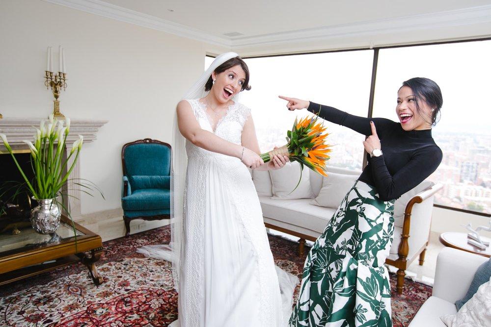 fotografia matrimonios  bogota3.jpg
