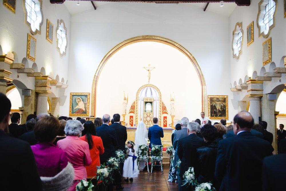 fotografia matrimonios  bogota4.jpg