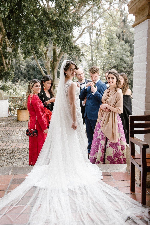 fotografia matrimonios  bogota7.jpg