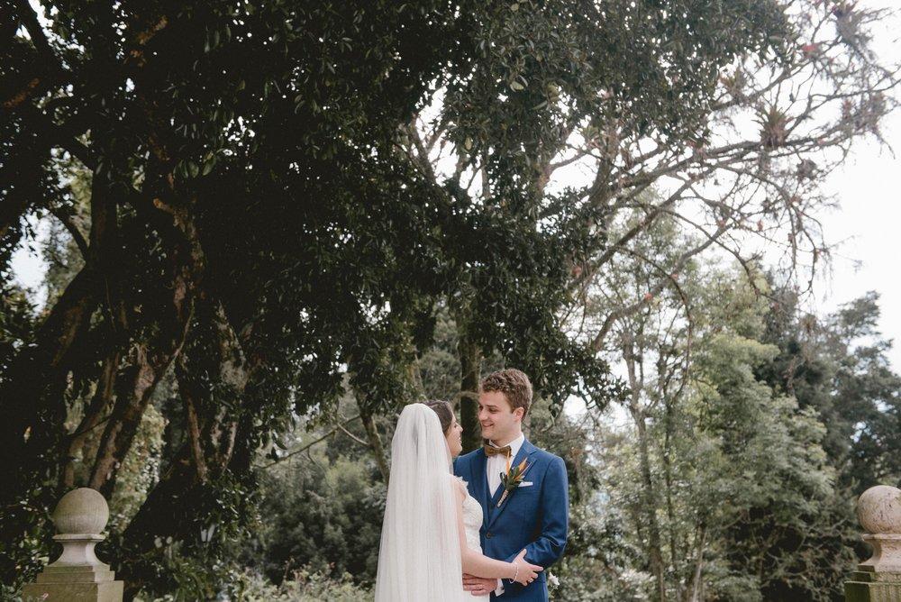 fotografia matrimonios  bogota10.jpg
