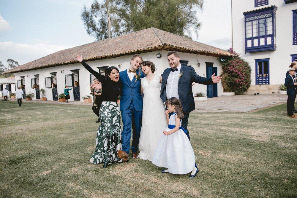 fotografia matrimonios  bogota13.jpg