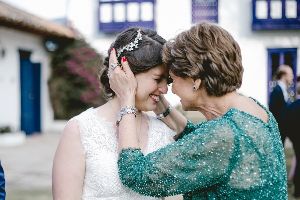 fotografia matrimonios  bogota14.jpg
