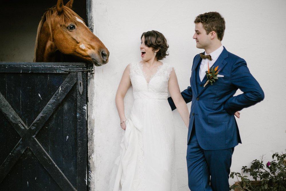 fotografia matrimonios  bogota16.jpg