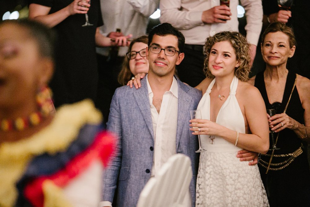 fotografia matrimonios  bogota2.jpg