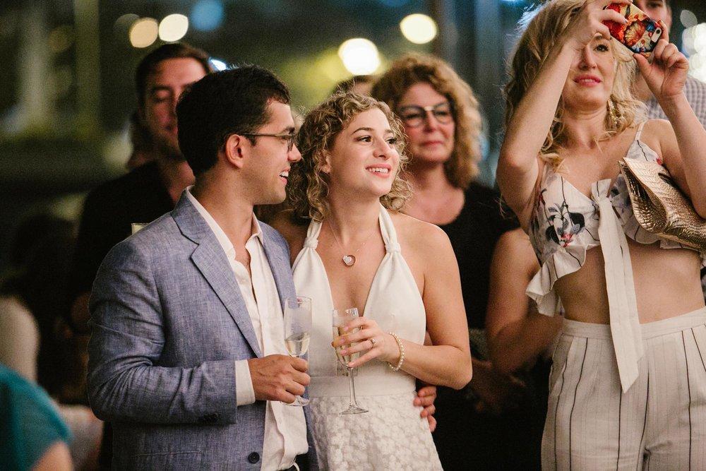 fotografia matrimonios  bogota1.jpg