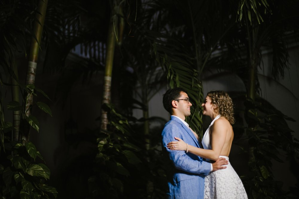 fotografia matrimonios  bogota5.jpg
