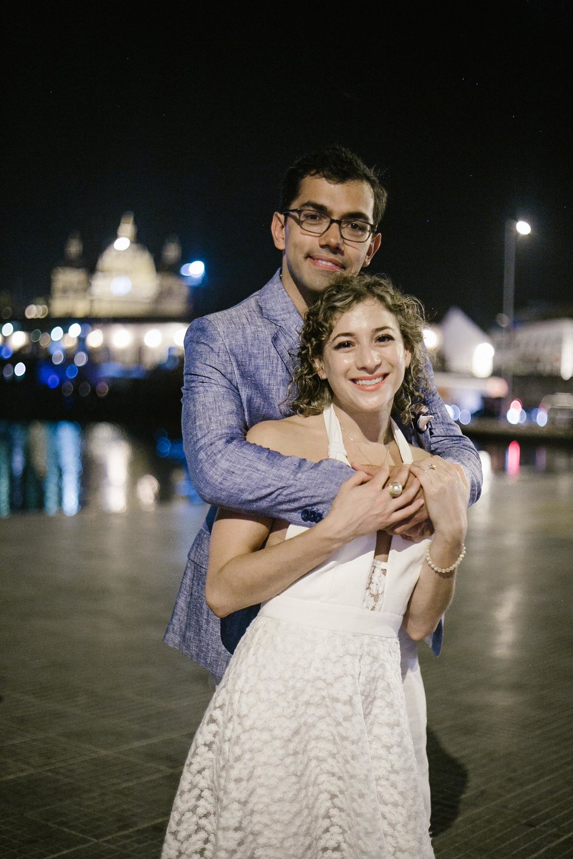 fotografia matrimonios  bogota6.jpg