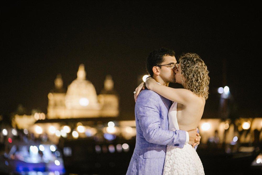 fotografia matrimonios  bogota8.jpg
