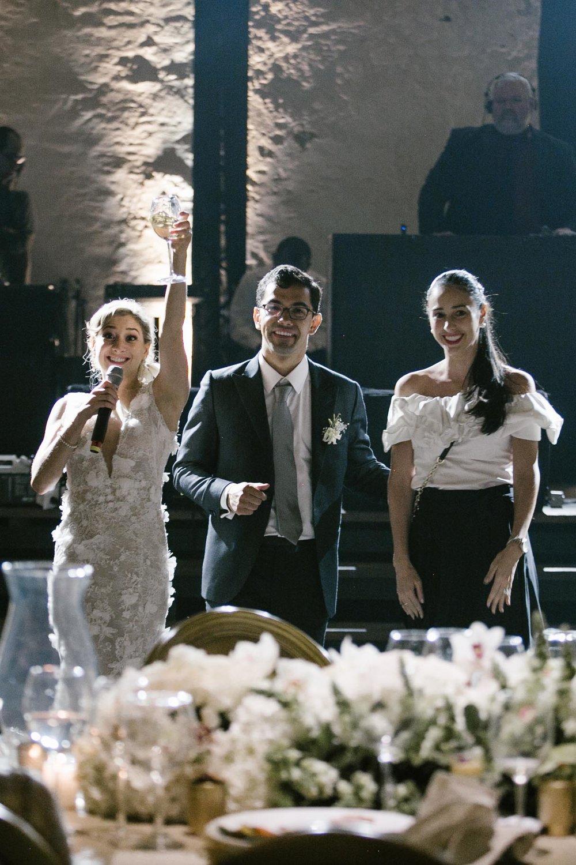 fotografia matrimonios  bogota9.jpg