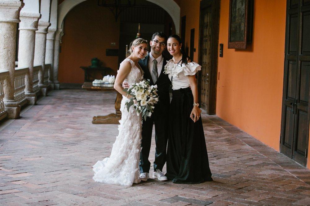 fotografia matrimonios  bogota15.jpg