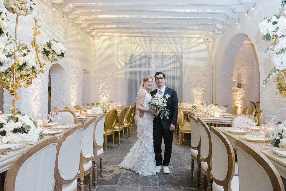 fotografia matrimonios  bogota19.jpg