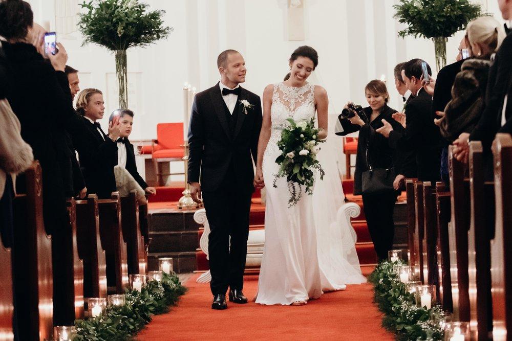 fotografia matrimonio  bogota2.jpg