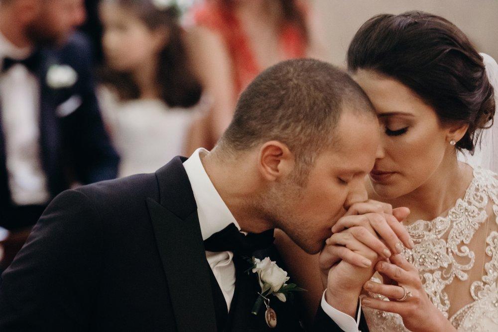 fotografia matrimonio  bogota3.jpg