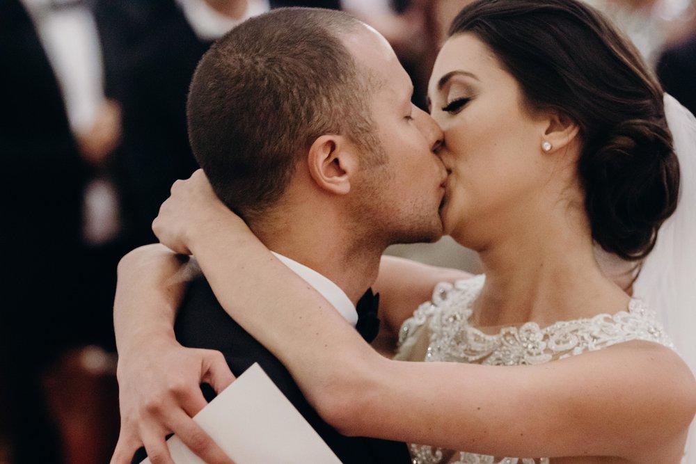fotografia matrimonio  bogota5.jpg