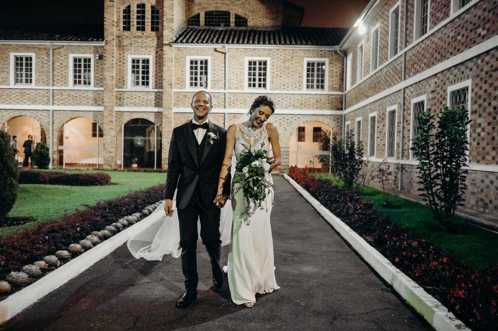 fotografia matrimonio  bogota15.jpg
