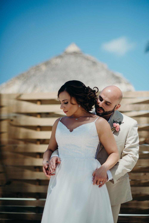 fotografia matrimonio Florida7.jpg