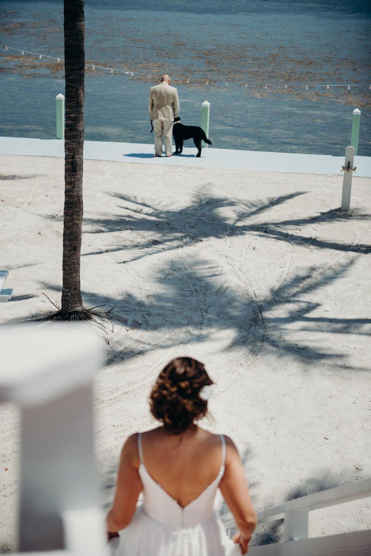 fotografia matrimonio Florida13.jpg