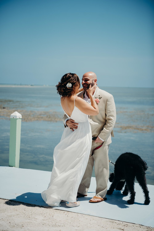 fotografia matrimonio Florida14.jpg