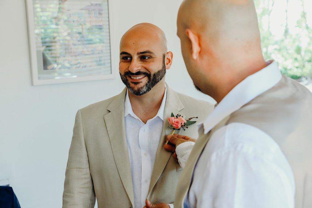 fotografia matrimonio Florida18.jpg