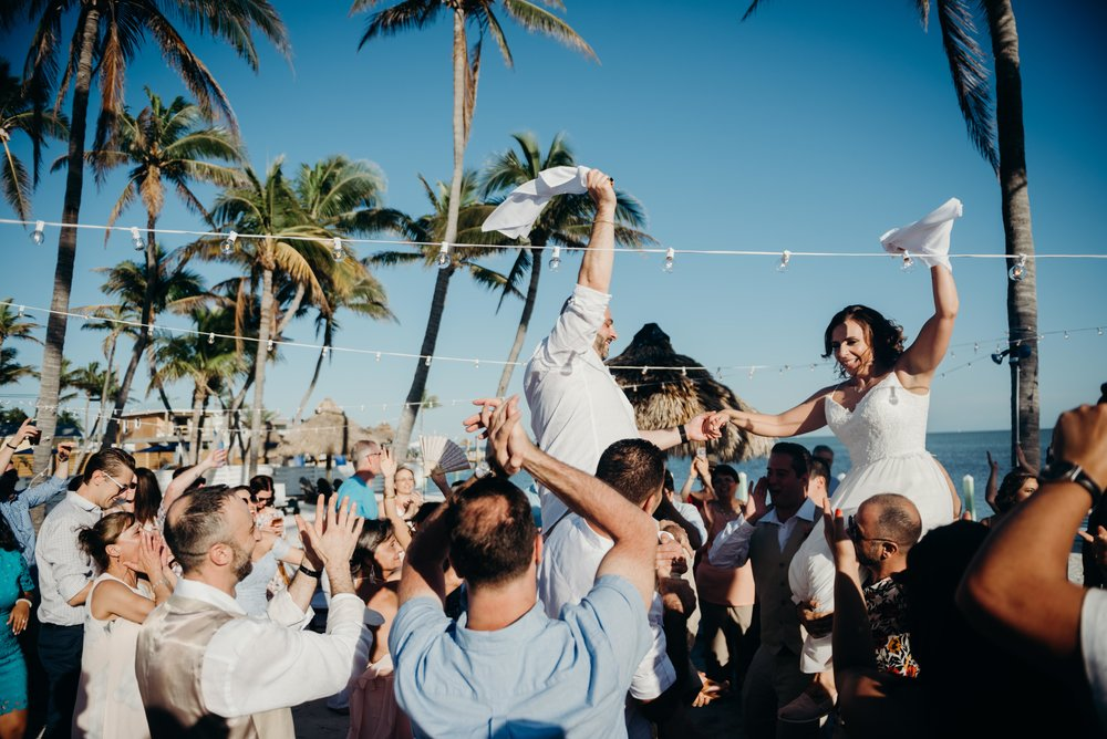 fotografia matrimonio Florida17.jpg