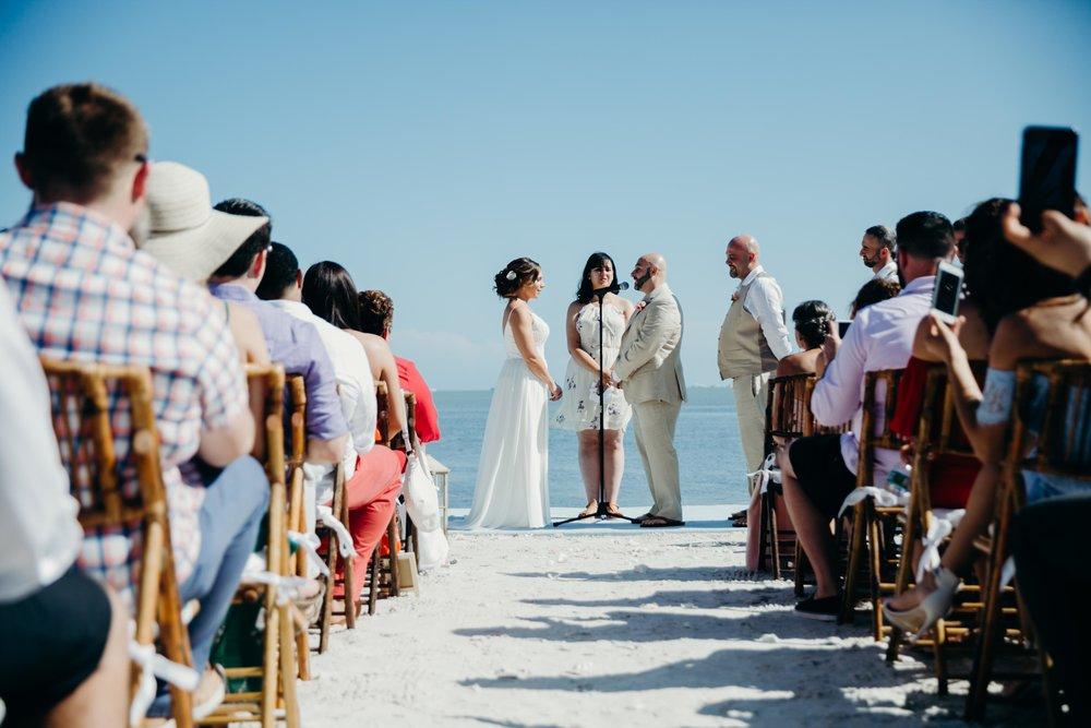 fotografia matrimonio Florida21.jpg