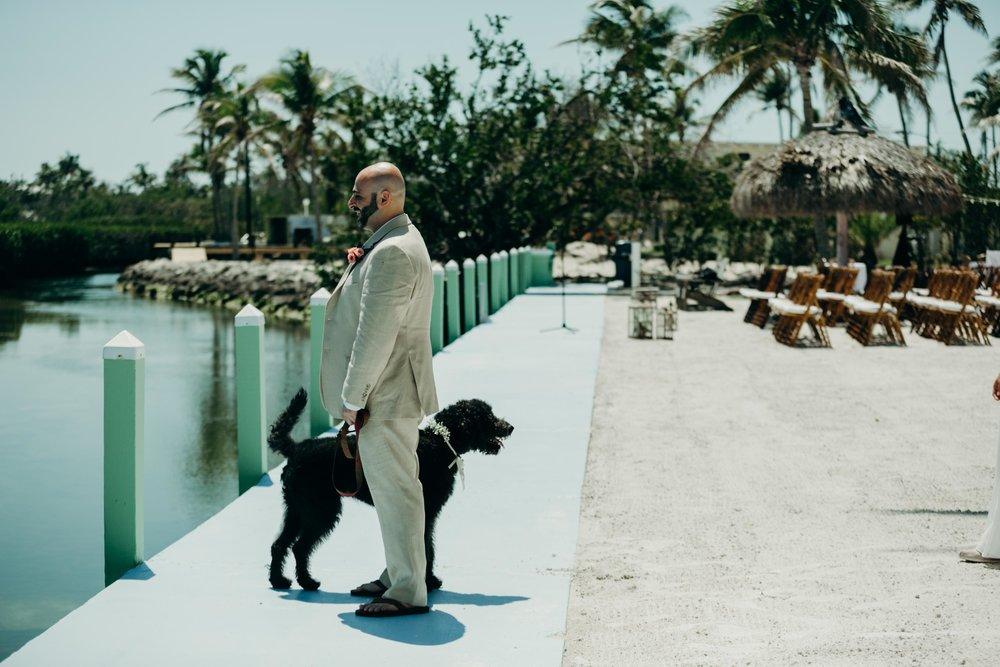 fotografia matrimonio Florida23.jpg