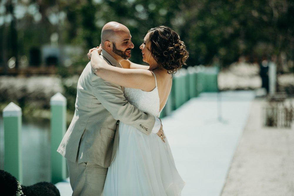 fotografia matrimonio Florida25.jpg