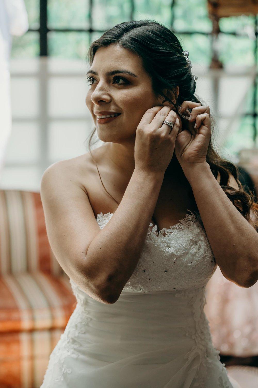 fotografia matrimonio Chia2.jpg