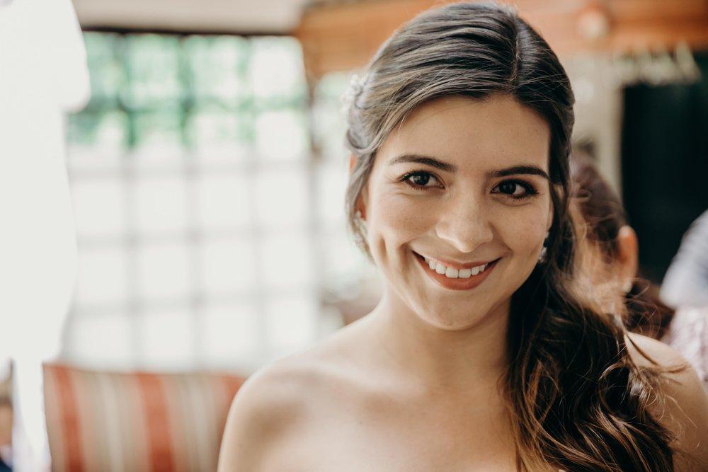 fotografia matrimonio Chia6.jpg